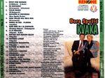 Bora Spuzic Kvaka - Diskografija - Page 3 30041480_R-9546309