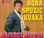Bora Spuzic Kvaka - Diskografija - Page 2 30041508_R-32564517782581