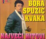 Bora Spuzic Kvaka - Diskografija - Page 2 30041524_R-3256647782581