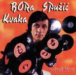 Bora Spuzic Kvaka - Diskografija - Page 3 30042021_R-3126456870