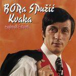 Bora Spuzic Kvaka - Diskografija - Page 3 30042023_R-3126456871