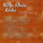 Bora Spuzic Kvaka - Diskografija - Page 3 30042024_R-3126456872