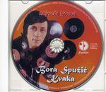 Bora Spuzic Kvaka - Diskografija - Page 3 30042025_R-3126456873