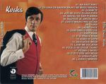Bora Spuzic Kvaka - Diskografija - Page 3 30042028_R-3126456875