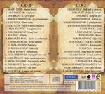 Bora Spuzic Kvaka - Diskografija - Page 3 30110560_R-3618958-1342345292-2591