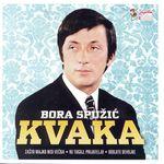 Bora Spuzic Kvaka - Diskografija - Page 3 30110569_R-5679892-1399737613-2440.jpeg