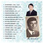 Bora Spuzic Kvaka - Diskografija - Page 3 30110570_R-5679892-1399737621-3142.jpeg