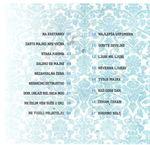 Bora Spuzic Kvaka - Diskografija - Page 3 30110571_R-5679892-1399737629-4089.jpeg