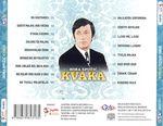 Bora Spuzic Kvaka - Diskografija - Page 3 30110574_R-5679892-1399737654-2607.jpeg