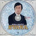 Bora Spuzic Kvaka - Diskografija - Page 3 30110575_R-5679892-1432724329-2451.jpeg