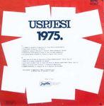 Uspjesi 1974 - Uspjesi 1 30617926_1975_c
