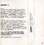 Uspjesi 1974 - Uspjesi 1 30619538_1984_ka_z