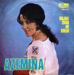 Azemina Grbic - Diskografija - Page 2 31820080_R-3312087-1325256352.jpeg