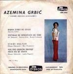 Azemina Grbic - Diskografija 31820081_R-3312087-1325256370.jpeg