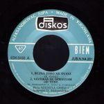 Azemina Grbic - Diskografija 31820082_R-3312087-1325256382.jpeg