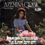 Azemina Grbic - Diskografija 31820512_R-2431204-1283687853.jpeg