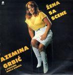 Azemina Grbic - Diskografija 31929210_R-4217957-1358843290-4642.jpeg