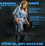 Azemina Grbic - Diskografija 31929211_R-4217957-1358843295-6963.jpeg