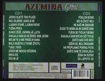 Azemina Grbic - Diskografija - Page 2 31936632_R-4635905-1372796289-2892.jpeg