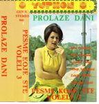 Azemina Grbic - Diskografija - Page 2 31938604_1974_ka_p