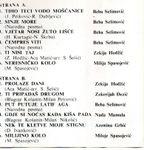 Azemina Grbic - Diskografija - Page 2 31938605_1974_ka_z