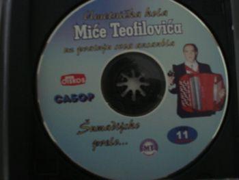Mica Teofilovic - Diskografija 31446074_mica_teofilovic