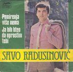 Savo Radusinovic - Diskografija 29869667_1979_a