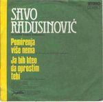 Savo Radusinovic - Diskografija 29869668_1979_b