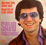 Savo Radusinovic - Diskografija - Page 3 29869782_1