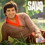 Savo Radusinovic - Diskografija - Page 3 29869783_2