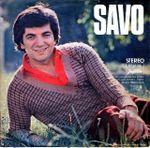 Savo Radusinovic - Diskografija 29869785_3
