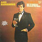 Savo Radusinovic - Diskografija 29870026_1984_p