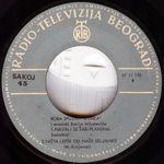 Bora Spuzic Kvaka - Diskografija 29989119_R-2667851-1295747262