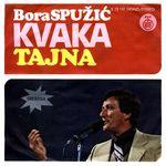 Bora Spuzic Kvaka - Diskografija 29989886_R-2521526-1288561359