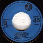 Bora Spuzic Kvaka - Diskografija 29989889_R-2521526-1288561402