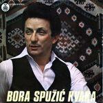 Bora Spuzic Kvaka - Diskografija - Page 2 29990173_R-2761677-1299867128