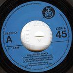 Bora Spuzic Kvaka - Diskografija - Page 2 29990176_R-2761677-1299867153