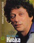 Bora Spuzic Kvaka - Diskografija - Page 2 29996254_R-1990199-1257099347