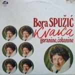 Bora Spuzic Kvaka - Diskografija - Page 2 29996528_Kvaka_80_1_a