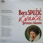 Bora Spuzic Kvaka - Diskografija - Page 2 29996529_Kvaka_80_1_b