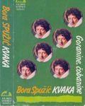 Bora Spuzic Kvaka - Diskografija - Page 2 29996530_Kvaka_80_1_c