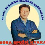 Bora Spuzic Kvaka - Diskografija - Page 2 29996799_R-1990188-1257098820