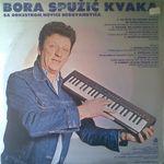 Bora Spuzic Kvaka - Diskografija - Page 2 29996801_R-1990188-1257098840