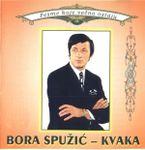 Bora Spuzic Kvaka - Diskografija - Page 2 30021371_1997_p