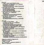 Uspjesi 1974 - Uspjesi 1 30619330_1983_Kb