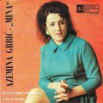 Azemina Grbic - Diskografija - Page 3 31819506_R-4078205-1354485763-1625.jpeg