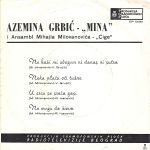 Azemina Grbic - Diskografija 31819507_R-4078205-1354485774-4257.jpeg