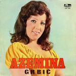 Azemina Grbic - Diskografija 31819989_1973_a