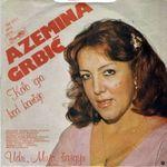 Azemina Grbic - Diskografija 31924850_R-3251993-1322419466.jpeg