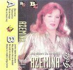 Azemina Grbic - Diskografija 31925711_1980_Ka
